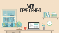 Freelance Web Development & Software Development Service, lahore