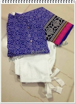 Stitcehd shirt and trosuer for just rs 1450