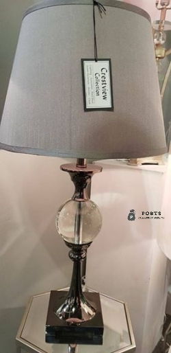 most elegant lamps are available at my outle
