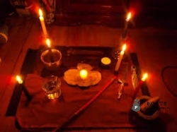 POWERFUL SPELL FOR LOST LOVE ONLINE IN PORT ELIZABETH QUEENSTOWN AND MTATA 0739646563