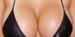BREAST,HIPS AND BUMS ENLARGMENT IN SOUTH AFRICA ZIMBABWE ZAMBIA