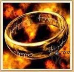 MAGIC RINGS - HEALING RINGS - PROTECTION RINGS - LOVE RINGS - MONEY RINGS +27605775963 IN SOUTH AFRICA ,ZAMBIA ZIMBABWE.