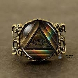 Guaranted Results powerful magic ring for good luck and money spells in south africa.