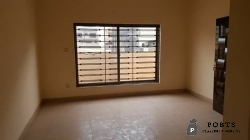 8mrla single storey bahria town