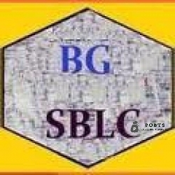 BG/SBLC LC DLC AND MTN FOR LEASE/SALES