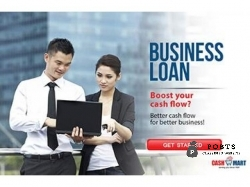 DUBAI FINANCIAL SERVICES APPLY WITH YOUR DOCUMENT