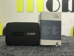 Alcatel Link Zone MW40