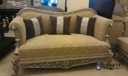Antique & modern style furniture menufacturing at our factory only on order.