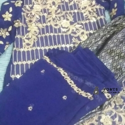 Clothes made on order basis ... TAKInG EID ORDERS