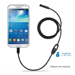 Endoscope Camera feedback In fact only buy from those who all positive