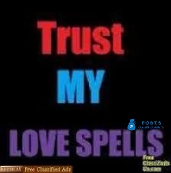 +27717567991 black magic lost love and marriage spells in cyprus babadoos +27717567991