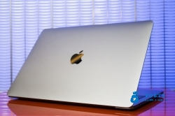 Apple MacBook Pro MLUQ2LL/A 13-inch Laptop