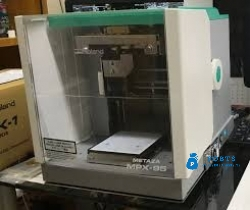 Roland METAZA MPX-95 Medical Photo impact printer