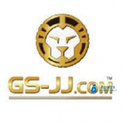 What is GS-JJ?