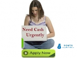 Apply for personal loans online and ensure Low interest rate