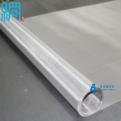 150 MESH STAINLESS STEEL WIRE MESH 0.06MM WIRE DIAMETER 1.0M X 30M PER ROLL