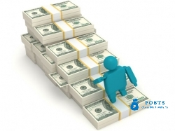 LOANS FOR EXPATS AND NON EXPATS IN UAE APPLY NOW