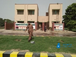 New Houses for sale in Multan with Full Development