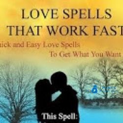 Bring back lost lovers within 48hrs call +27710732372 Out Standing Black Magic