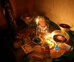 World's No.1 Traditional Healer & Spell Caster In South Africa Call +27710732372 Shik Zubaili
