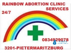 0834929078 Rainbow Abortion Clinic In Pietermaritzburg-Cheap & Quick