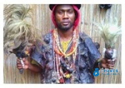 Traditional  Doctor USA UK +27639233909 bring back lost love spells caster with lost spells Save your marriage from divorce,