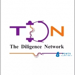 TDN Call center is hiring young, talented & self-motivated CSR's