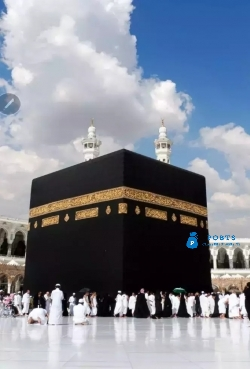 Special Economy Umrah Packages