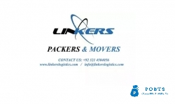 Linkers Local Delivery and other City Movers Packers Services