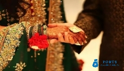 Rishta Online Good Families Proposals Available In Pakistan/Abroad