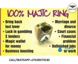 BRING BACK LOST LOVER AND MAGIC RING +27638473540 IN USA,LEBANON, LONDON