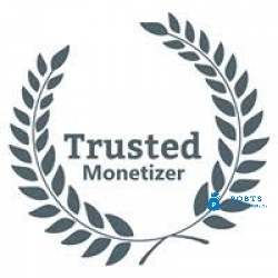 SBLC/Bank Guarantee Monetization. *NO UPFRONT CHARGES REQUIRED*