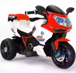BMW Style Super heavy bikes available for kid's