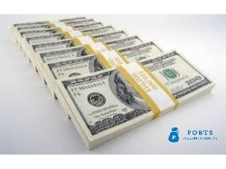 Do you need loan, are you in any financial problems,