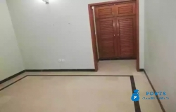 Ground portion for Rent G10/1