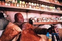 Trusted online traditional healer in lost love,business,financial,court cases,promotions,+27736844586