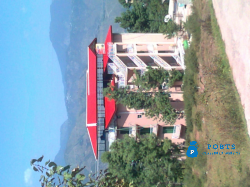 Murree Bhurban Apartments for sale.