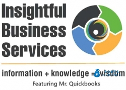 Quickbook Accounting Service