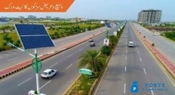 Gulberg Residencia Islamabad Block I 10 Marla Developed Plot