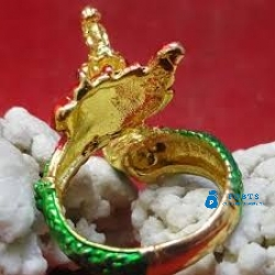 Money drawing ring that draws abundant of money call Adam healer +2782070699