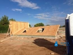 Custom Built Homes Cave Creek