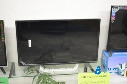 33 Inch Android Smart TV in Pakistan