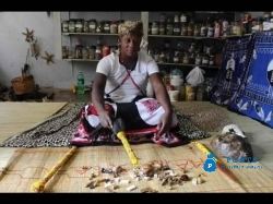 ##Get Powerfull Magic Wallet For Money@@ +27787917167 In Limpopo, Burgersfort, Polokwane