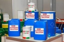 No.1 Best Suppliers of SSD Chemical Solution +27787917167  for Cleaning Black Notes in SOUTH AFRICA,Zambia,Zimbabwe,Botswana,Lesotho,Qatar,Pakistan