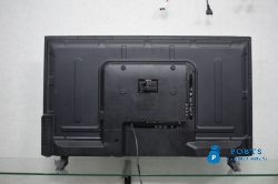 43 Inch HD LED TV in Lahore