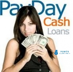 Guarantee loan offer for business and personal @ 3% per annual apply now