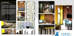 Architecture design and contracting company- renovation, new construction