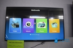 Android 50 Inch LED TV in Lahore