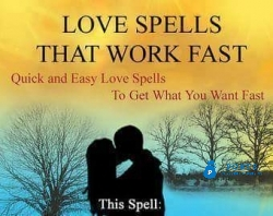 Psychic, Tattoo Reading And Love Spells Caster Sheikh Ayub Man Of Allah