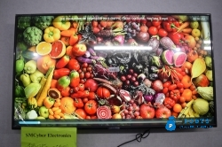 "55"" Smart LED TV in Pakistan Limited Discount"